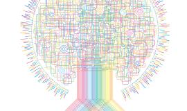 【満員御礼】natural science 科学・技術講座(出張版)in ひのき進学教室「3次元コンピュータ・グラフィックスに挑戦!~はじめてのプログラミング&アルゴリズム~」(3月20日、21日)を開催しました