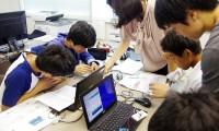 東北大学-早稲田塾 「スーパーナノメカニクス」プログラムと連携しました
