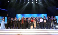 Global Youth Innovation Festival(中国・北京大学)にチーム「Anywhere SADO」が出場しました。