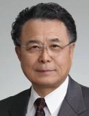 内田 龍男 委員長