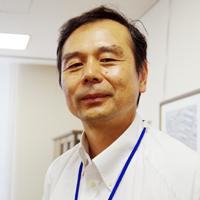 mitsuishi-san