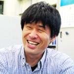 oonishi-san