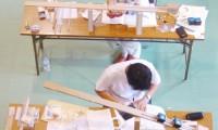 科学・技術の地産地消レストランオープニングイベント第1弾「物理オリンピックを体験しよう!」(プレチャレンジ in 仙台)[2014年3月22日(土)開催]の参加者を募集します