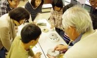 「学都「仙台・宮城」サイエンスデイ in 大崎」(10月25日)、盛況のうちに終了しました。