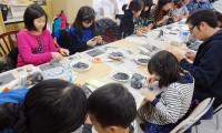 「学都「仙台・宮城」サイエンス・デイ in 石巻」(11月30日)、盛況のうちに終了しました。