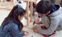 東北職業能力開発大学校で成果発表会「ポリテクニックビジョン」(3月7日~8日)