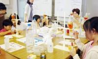 「学都「仙台・宮城」サイエンス・デイ in 気仙沼」(9月6日)盛況のうちに無事終了しました!