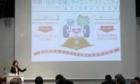 学都「仙台・宮城」サイエンスコミュニティ総まとめフォーラム「科学・技術の地産地消への夢と理想そして現実を語り合う会」を開催しました(1月20日)