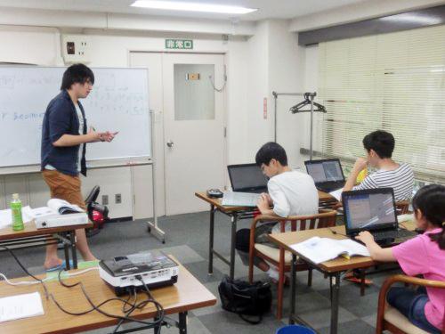 25-012-009【講座試行実施】